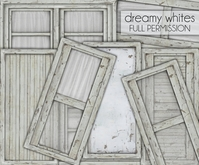 Dreamy Whites I 14 Full Permission Textures