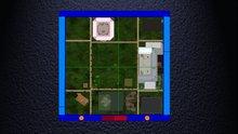 Sim Map Wall Radar 3.7 / 24 targets of sim wide avatars or local objects