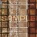 Skye antique terracotta floor textures sample 1
