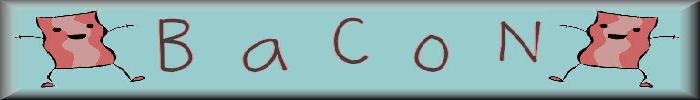Bacon logo1a