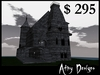 Gothic%20moon%20manor%201%20with%20price