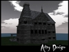 Gothic%20moon%20manor%202