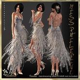 (AlaFolie) Miss Philipines version 1