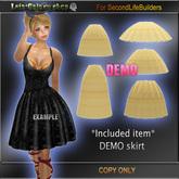 [L*G]skirt-kit01(demo)(box)
