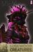 Luskwood Cocoa Berry Kellashee Avatar - Female - Complete Furry Avatar