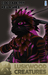 Luskwood Cocoa Berry Kellashee Avatar - Male - Complete Furry Avatar