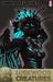 Luskwood Tundra Kellashee Avatar - Female - Complete Furry Avatar