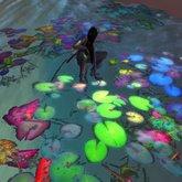 Fantasy Lilypads