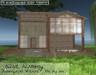 """Lumberjacks Retreat"" ...the big one [boxed}"