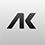 [AK] - AKERUKA Creations