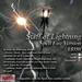 Staff of Lightning (Spell Fire Version)