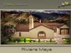 FALL MEGA SALE ONLY 999 L$!  Luxury Mediterranean Villa - 'Riviera Maya' Unfurnished Version
