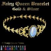 Ashira's Fairy Queen Bracelets (2)
