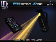 [URW]_FX_SCAN_Ai100_BOX