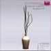 %50SUMMERSALE Full Perm Vase of Twigs 02 Builder's Kit Set