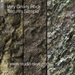 Skye terrain texture vg rock sample 1