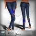 VF USA Jeans