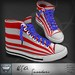 VF USA Sneakers