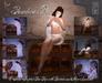 :+:SS:+: Pandora's Box - Pose Prop