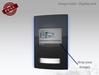 FULL PERM - Slideshow Display Unit - Image Fader
