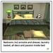 Oat Mill Fermette Bedroom Passion Inside