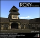 .:ROXY:. medieval stables property (295prims total)