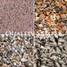 Quality sample gravel1