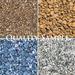 Quality sample gravel2