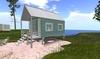 Beachhut2