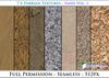 Terrain Textures: Sand Vol. 1 - Full Permissions