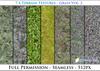 Terrain Textures: Grass Vol. 2 - Full Permissions