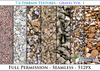 Terrain Textures: Gravel Vol. 1 - Full Permissions