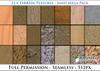 Terrain Textures: Sand Mega Pack (Vol 1-3) Full Permissions