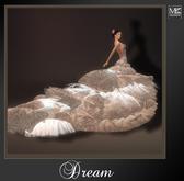 Miamai Wedding Collection_Dream