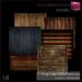 %50SUMMERSALE Full Perm 6 Grunge Wood Textures 18