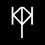 Keeper's Krew Prodcutions