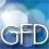 .::GalaFashionDesign::.
