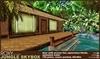 .:ROXY:. (125prims) SKYBOX in the jungle