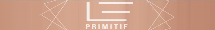 Leprimitiflogo banner