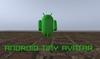 Android tiny avatar box