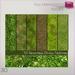 Full Perm 10 Seamless Grass / Ground Textures 30