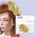 Flor%20gold