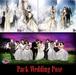 .:. Seil Xpression .:. Wedding Pose Pack 02