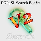DGP4SL SEO - Search Bot V2 1.0 [M/C] Automated Search Results by Email
