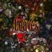 12 Fallen Leaves Textures