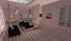 Designer Prims Industrial Grunge - Warehouse, Loft, House, Prefab