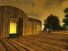 Treehouse 02