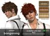 Yasyn - Bangarang - Blondes Pack