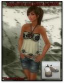 Summer Heather