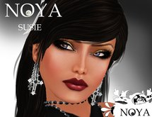 **NOYA** 1 WEEK PROMO SALE Susie Female Model Avatar